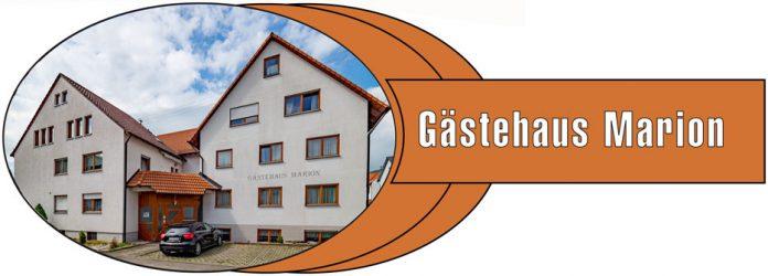 cropped-Logo-Gaestehaus-Marion-2.jpg